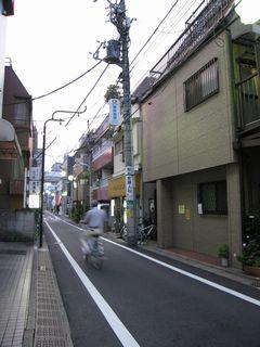 080713suehiro.jpg