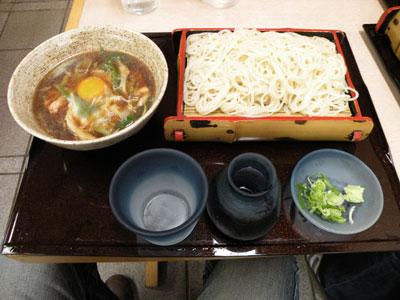 080721ichifuku.jpg