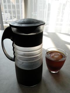 080908coffee.jpg