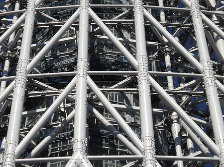 101103skytree-detail.jpg