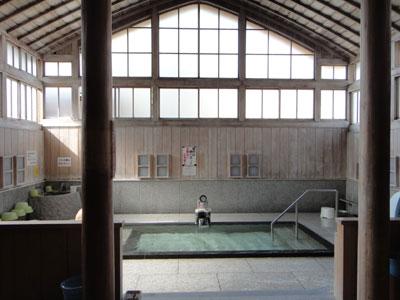 110506iizaka3.jpg