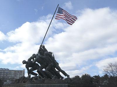 120114flag.jpg