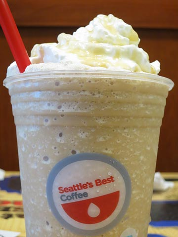 120124seattlecoffee.jpg