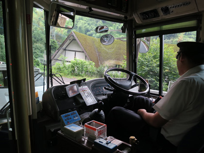 120722tane-bus.jpg