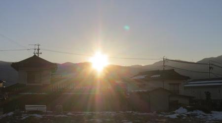 130103shogatsu3.jpg