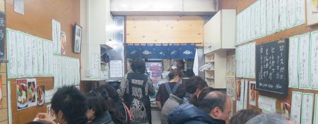 130223yachiyo-tennai.jpg