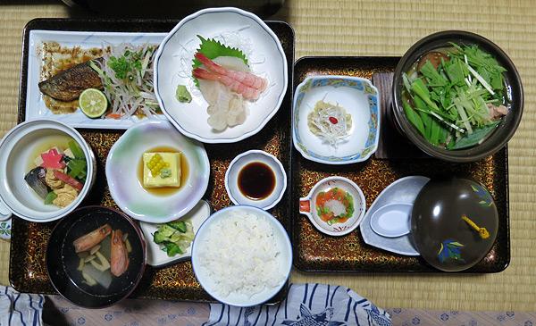 130915koikawa-yoru.jpg