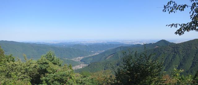 131013miharashi.jpg