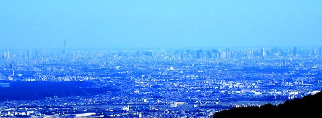 131013miharashi2.jpg