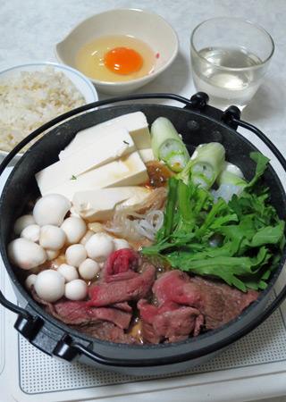 131110sukiyaki.jpg