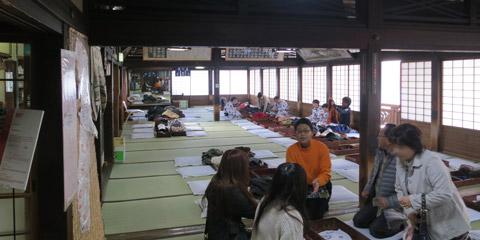 140107dougo-kyukei.jpg