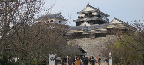 140107matsu-castle.jpg