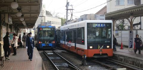 140107matsu-tram.jpg