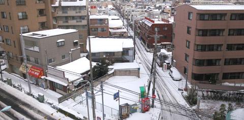 140209yukigeshiki.jpg