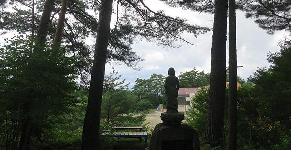 140820yoshiju.jpg