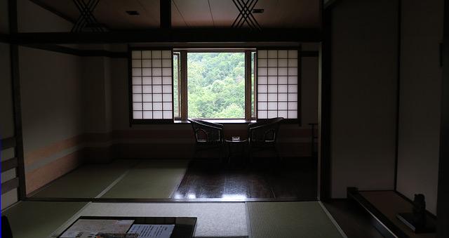 150816amakazari-heya.jpg
