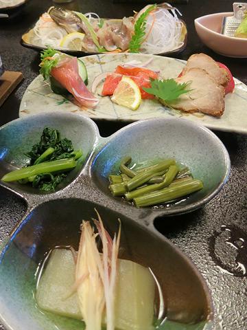 150816amekazari-dinner.jpg