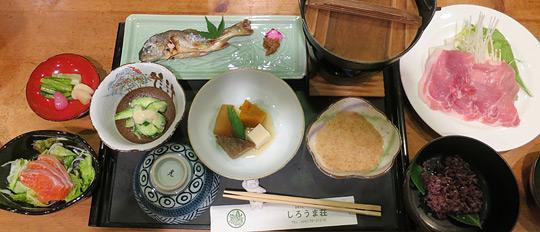 150816shiro-dinner.jpg
