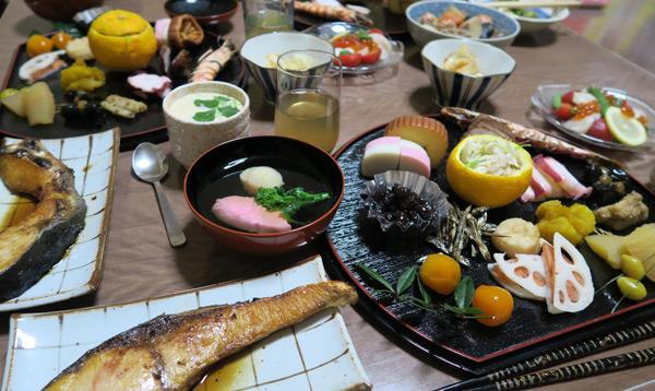 160103toshikoshi.jpg