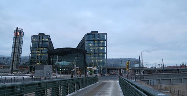 160124hauptbahnhof.jpg