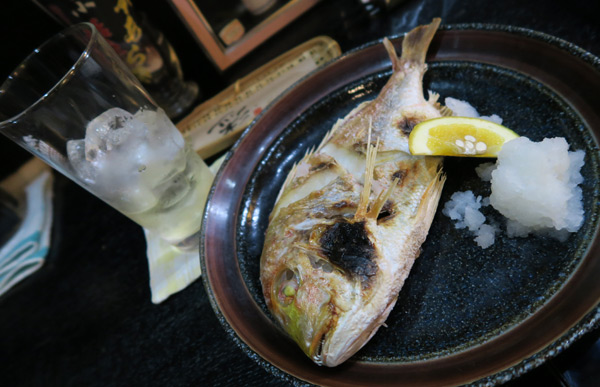 160213kofuku.jpg