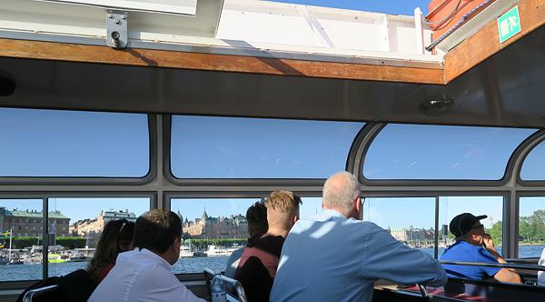 160605stockboat1.jpg