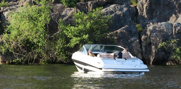 160605stockboat3.jpg