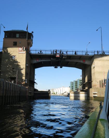 160605stockboat5.jpg