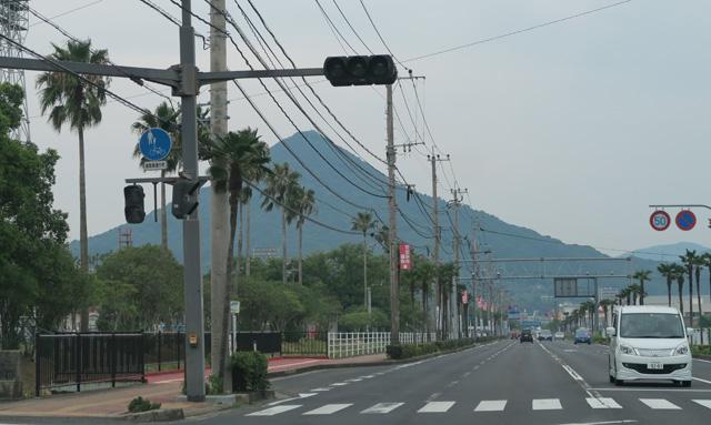 170908aiura.jpg