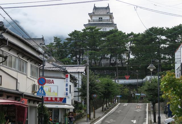 170908shima4.jpg