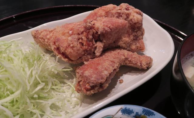 170908shiraishi.jpg