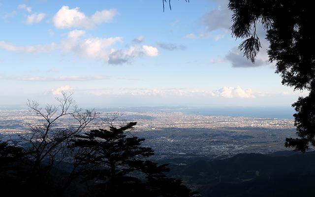 171119oyama4.jpg