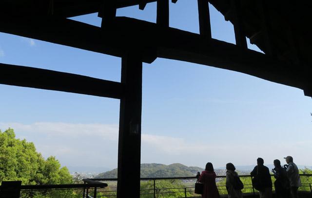 180409yamazaki3.jpg