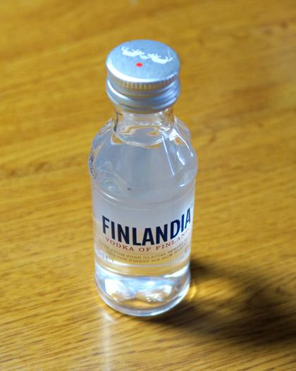 180428hel-finlandia.jpg