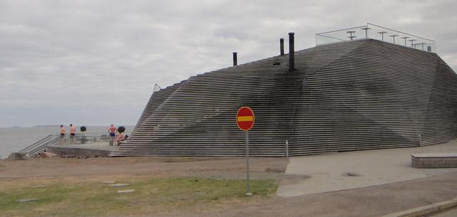 180428hel-sauna.jpg