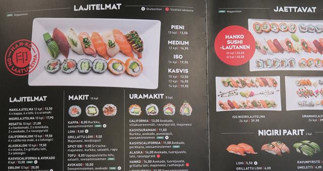 180428hel-sushi.jpg