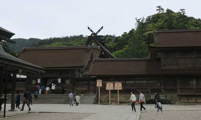 180509ooyashiro.jpg