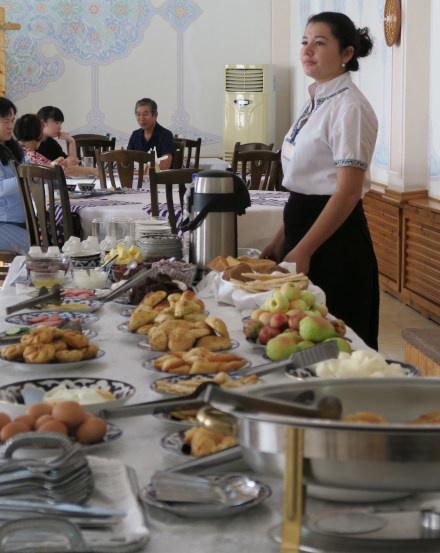 180825khiva-breakfast.jpg