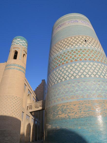 180825khiva-minaru.jpg