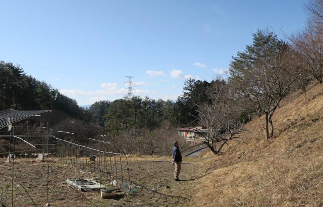 200112ikuta2.jpg