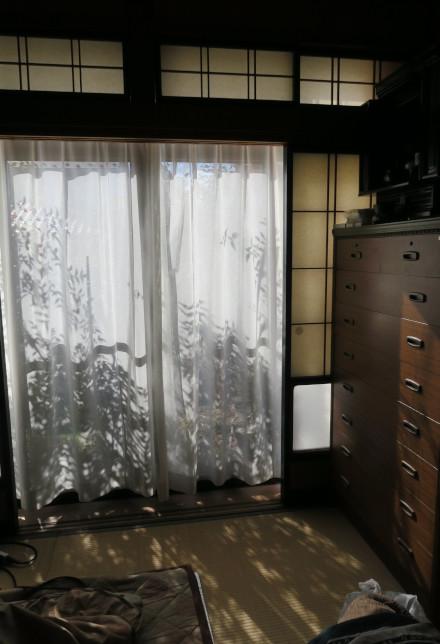200112matsukawa.jpg