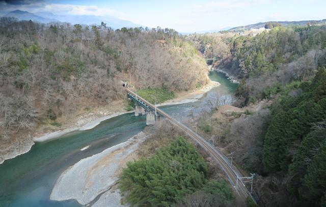 200112ohashi2.jpg
