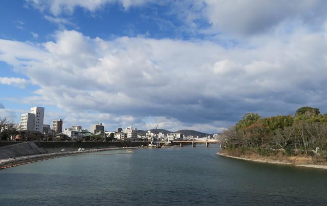 200203okayama.jpg