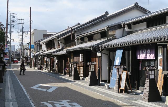 200203tsuyama.jpg