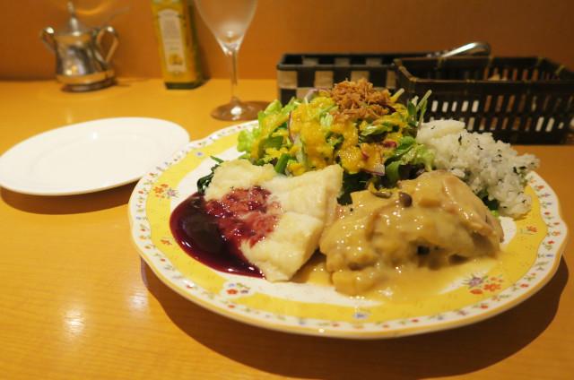 200509imatomukashi.JPG