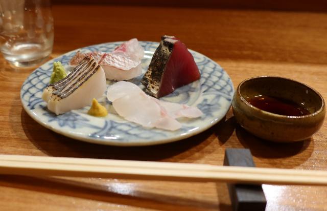 200712yoshi1.JPG