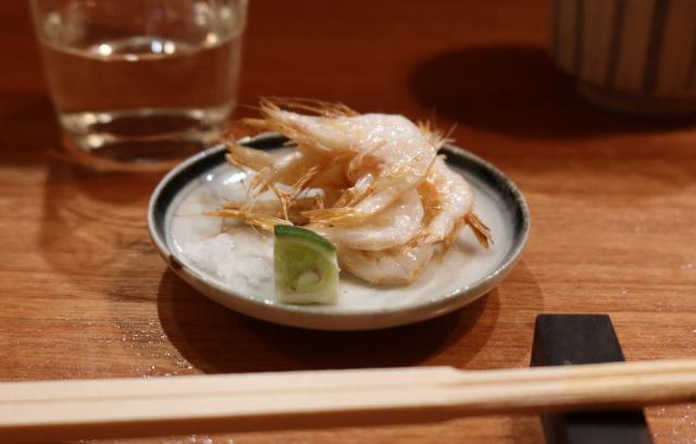 200712yoshi2.JPG