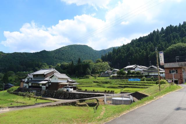 200816murou1.JPG