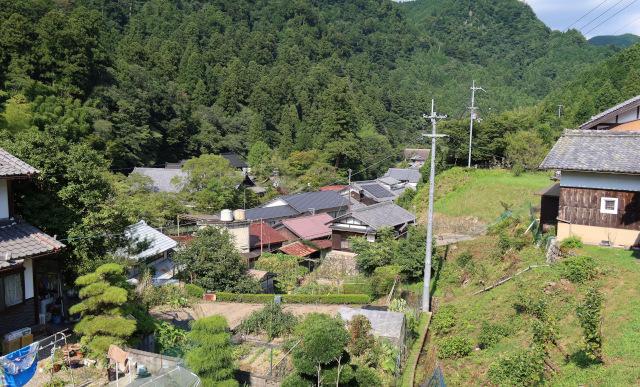 200816murou2.JPG