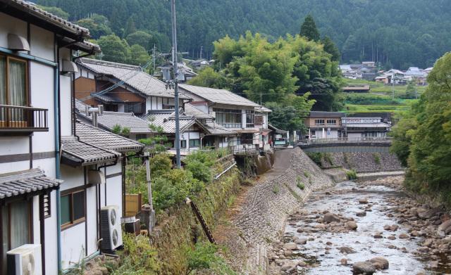 200816murou4.JPG